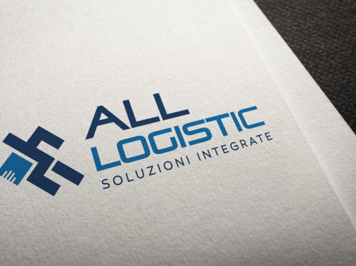 All Logistic