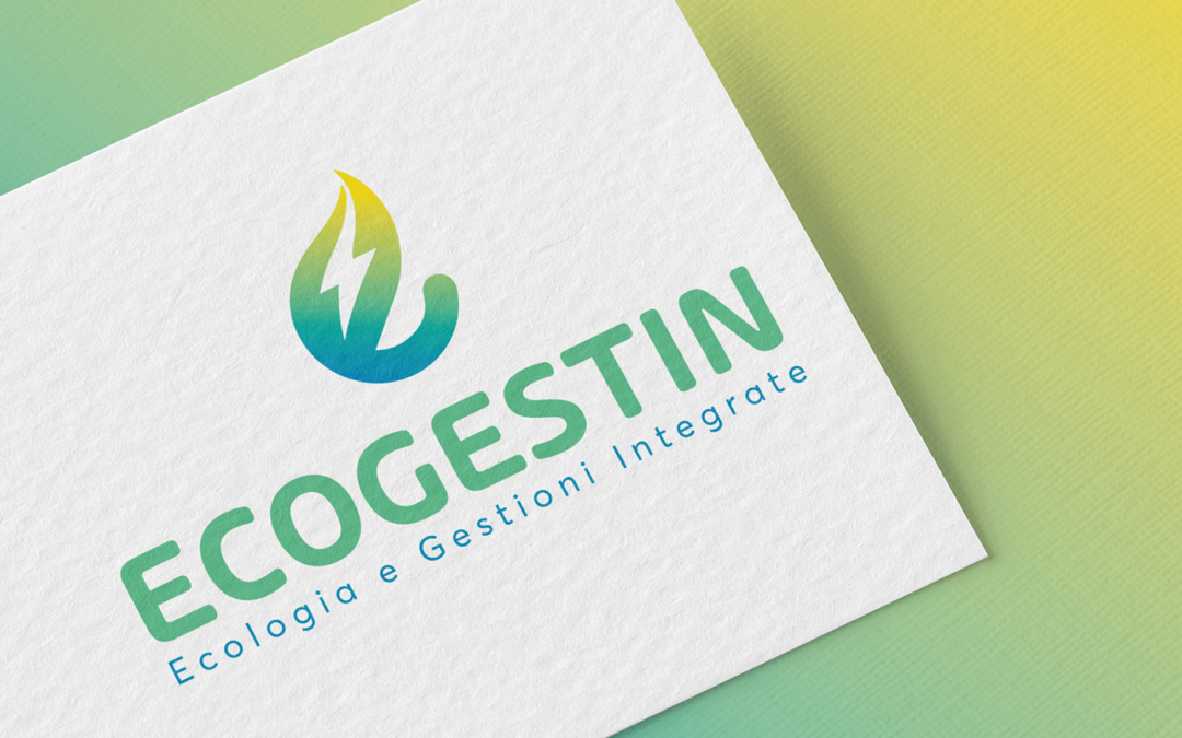Ecogestin