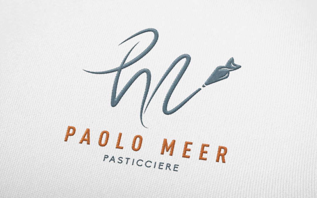 Paolo Meer