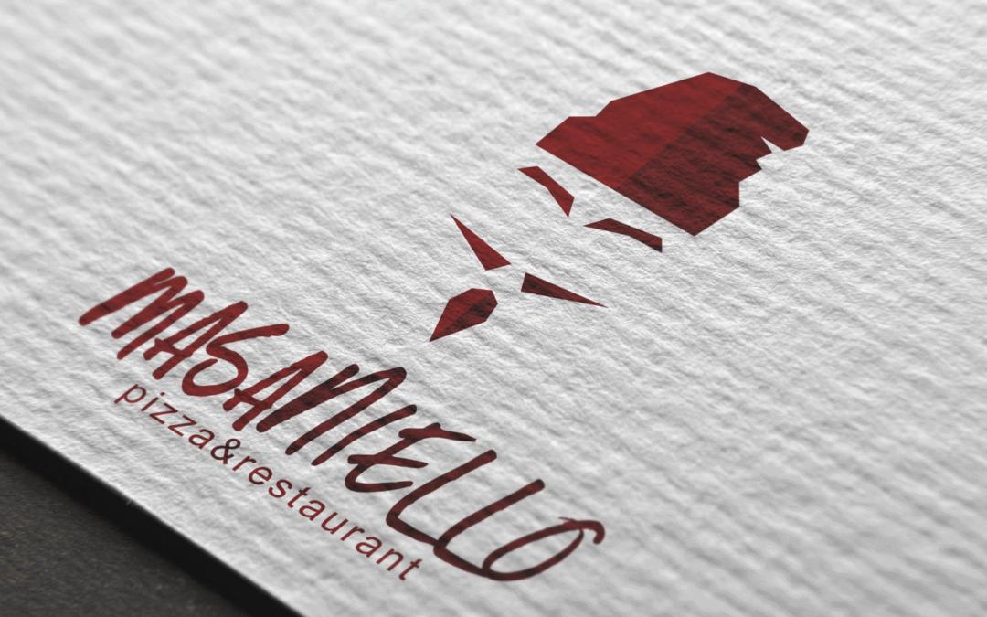 Masaniello Pizza & Restaurant
